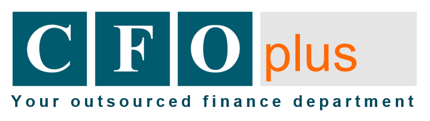 CFO Plus: Outsource your Finance Department, Bookkeeping, Accounting, Advisory