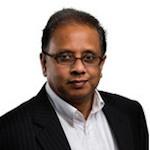 Ravi Nadarajah